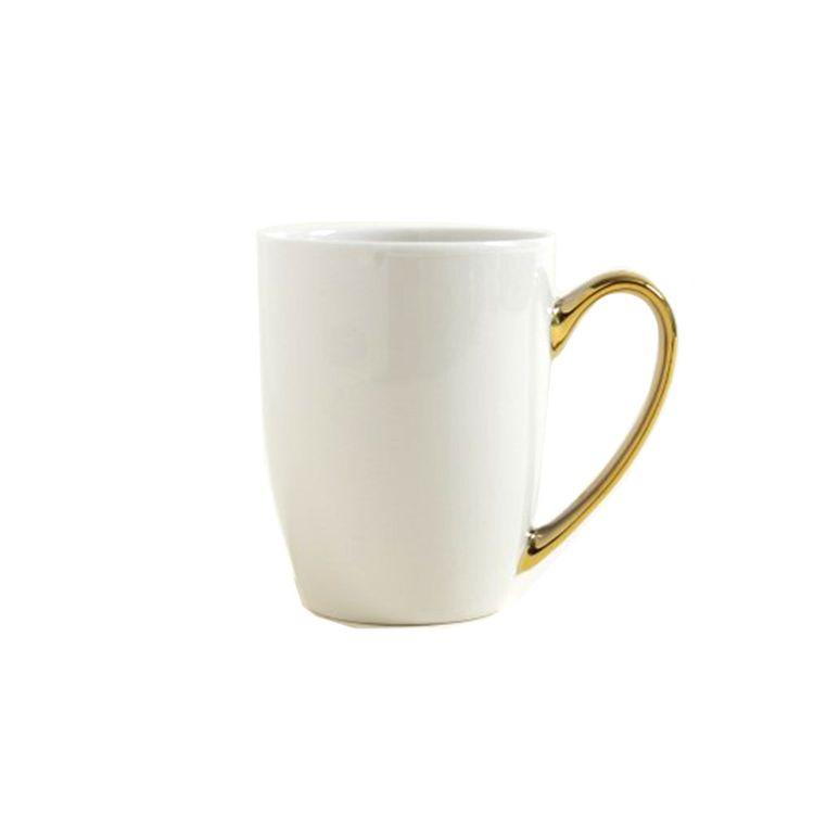 Mug-Asa-Dorada-360ml-Mika-1-870063