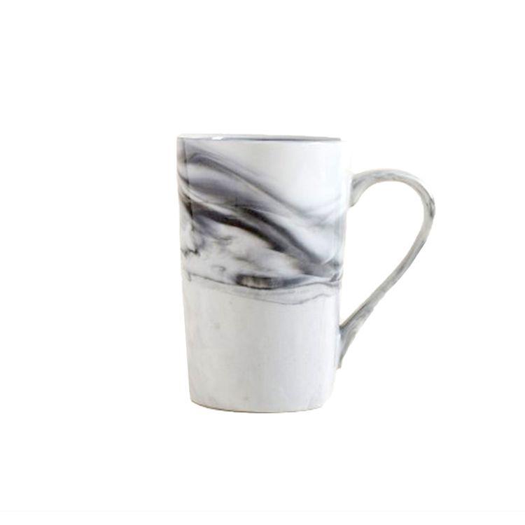 Mug-Recto-Alto-Carrara-350ml-Mika-1-870070