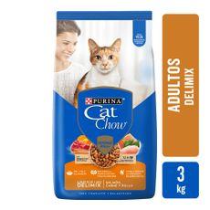 Alim-Cat-Chow-Sin-Col-Adt-Deli-Mix-1k-1-859106