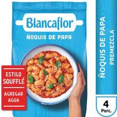 Premezcla-Blancaflor-oquis-350g-1-869090