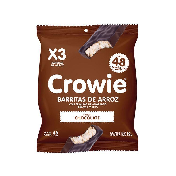 Barrita-De-Arroz-Crowie-Chocolate-Negro-3-U-1-254514