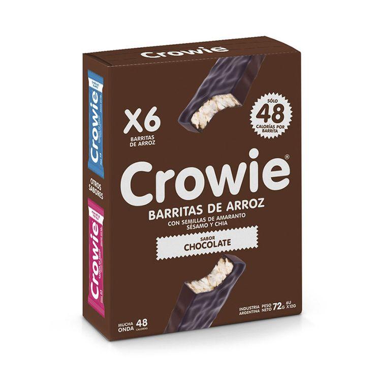 Barrita-De-Arroz-Crowie-Chocolate-Negro-6-U-1-254518