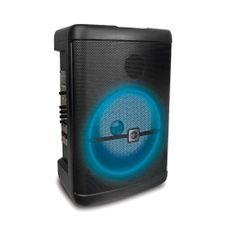 Parlante-Stromberg-Riot-100w-Rms-Bluetooth-1-856053