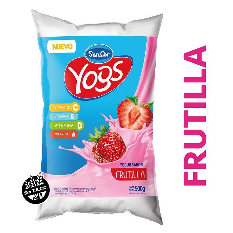 Yog-entero-Yog-s-Sancor-Frut-Sachet-900g-1-856061