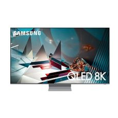 Led-75-Samsung-75q800ta-Qled-8k-Smart-1-870424