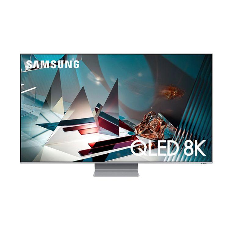 Led-75-Samsung-75q800ta-Qled-8k-Smart-1-870424