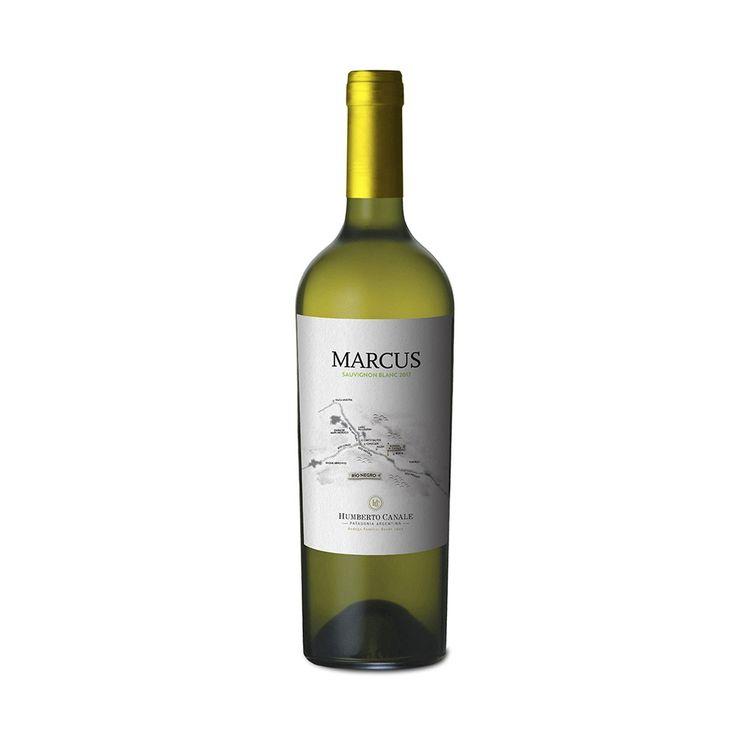 Vino-Blanco-Marcus-Sauvignon-750-Cc-1-10737