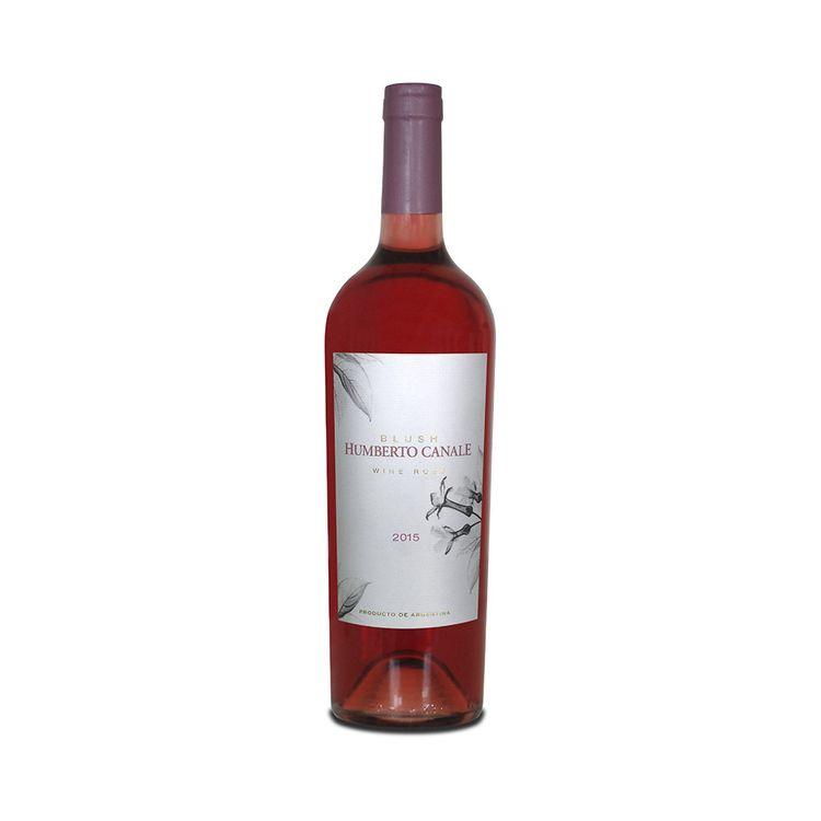 Vino-Rosado-Humberto-Canale-Blush-750-Cc-1-30131