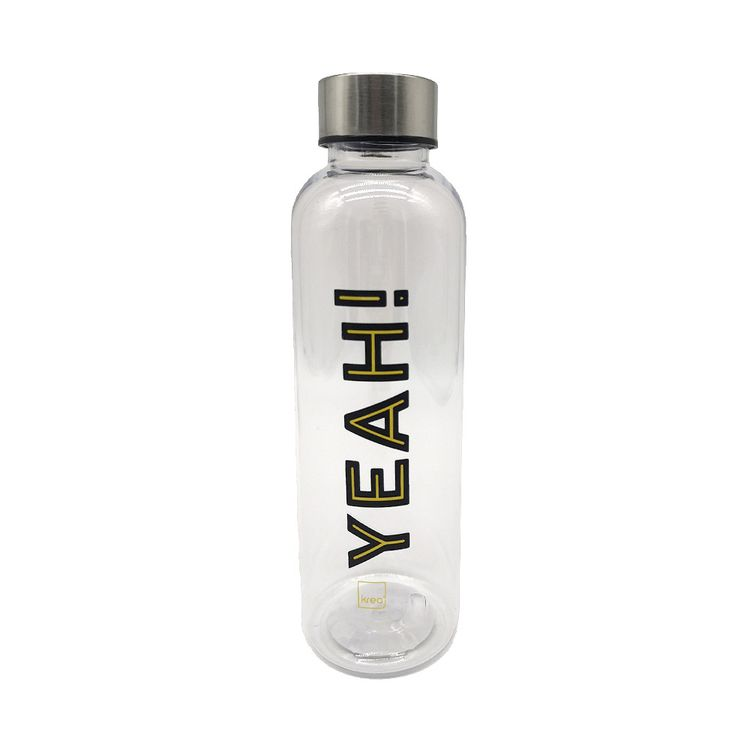 Botella-21-3-Cm-Amarillo-1-848591