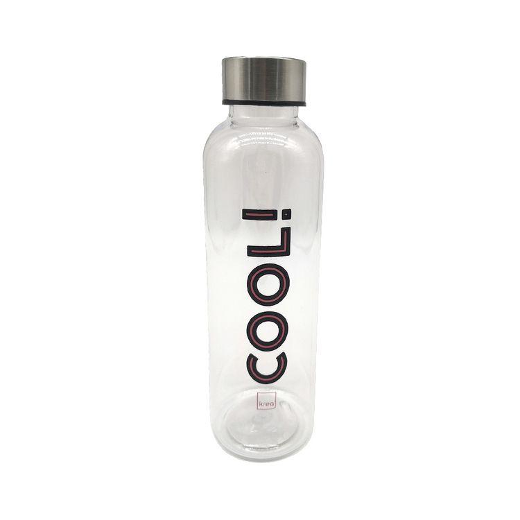Botella-21-3-Cm-Rosa-1-848594