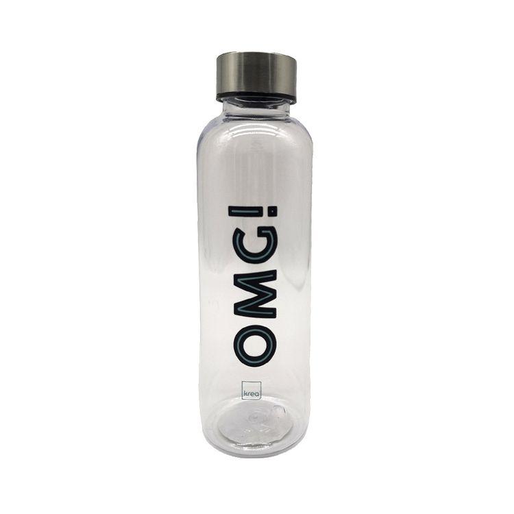 Botella-21-3cm-Agua-1-848595
