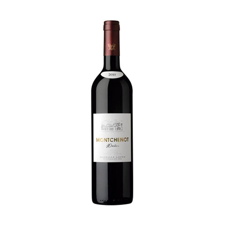 Vino-Fino-Chateau-Montchenot-Tinto-Botella-750-Cc-1-858917