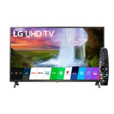 Led-50-Lg-Smart-Tv-Uhd-4k-50un7310-1-870499