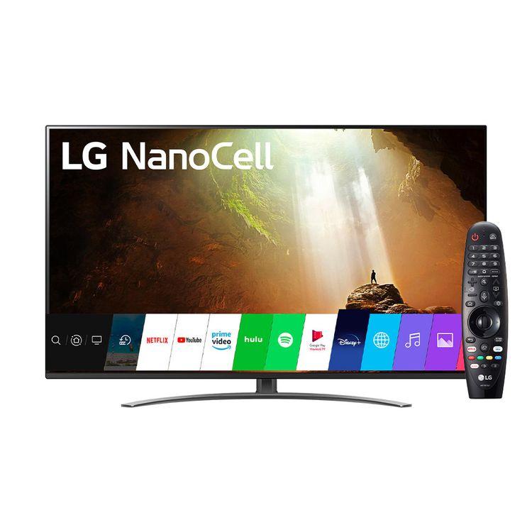 Led-55-Lg-Smart-Nanocell-Uhd4k-55nano8-1-870500