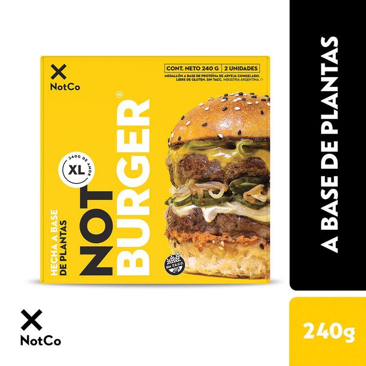 Medallon-Vegetal-Premium-Xl-Not-Burger-X2uni-1-853220