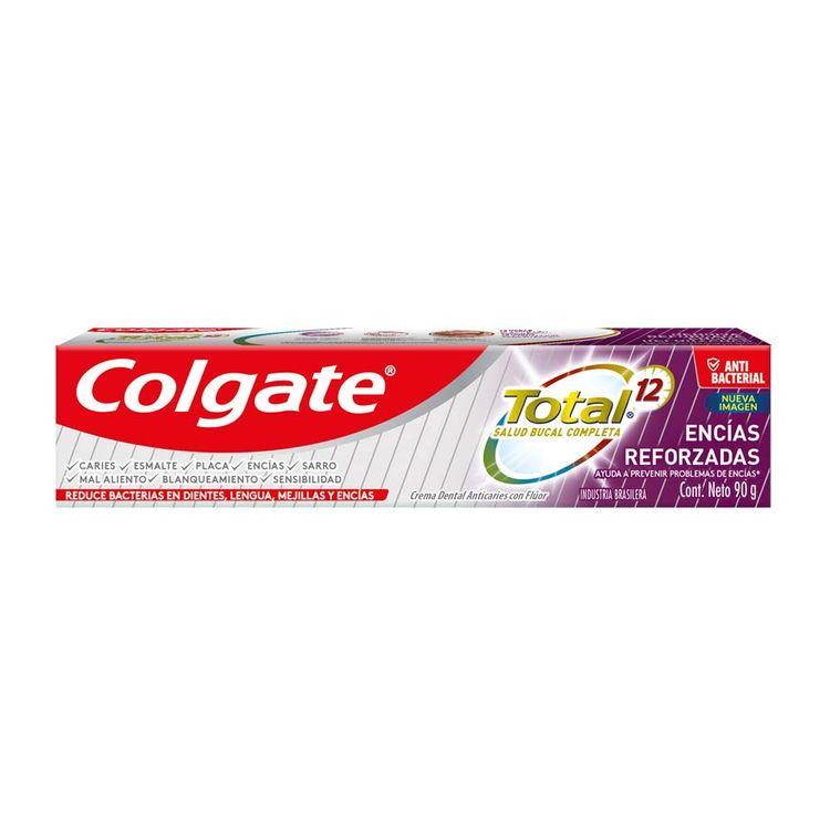 C-dental-Colgate-Total-12-Encias-R-1-869743