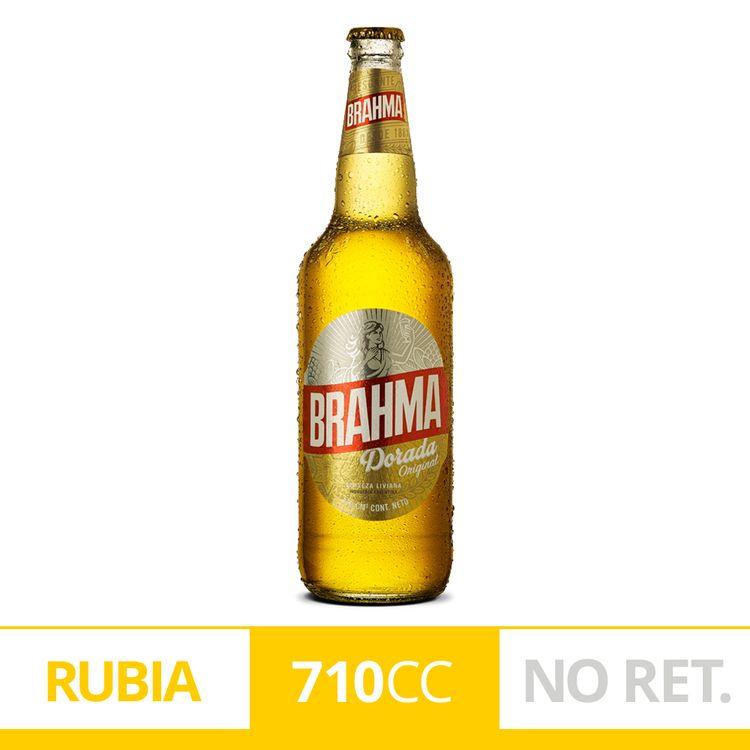 Cerveza-Brahma-Dorada-710cc-1-869902