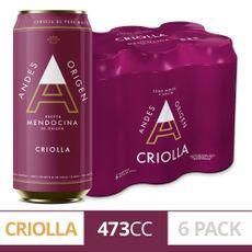 Cerveza-Ao-Criolla-Six-Pack-473-1-869904
