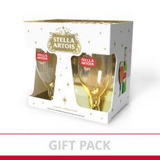 Gift-Pack-Stella-Chalices-4-Porrones-330-1-869908
