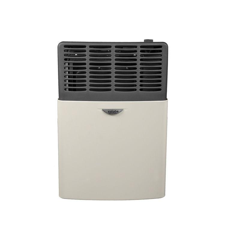 Calefactor-A-Gas-Tiro-Balanceado-Eskabe-S21-1-871656