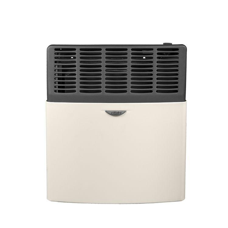 Calefactor-A-Gas-Tiro-Balanceado-Eskabe-S21-1-871658
