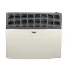 Calefactor-Gas-Tiro-Balanceado-Eskabe-S21-Tb5-1-871661
