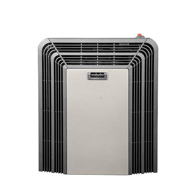 Calefactor-Gas-Tb-Eskabe-Titanio-Tt-Tb3e-1-871682