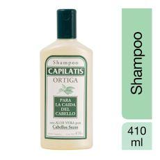 Shampoo-Capilatis-Cabellos-Secos-410-Ml-1-2960