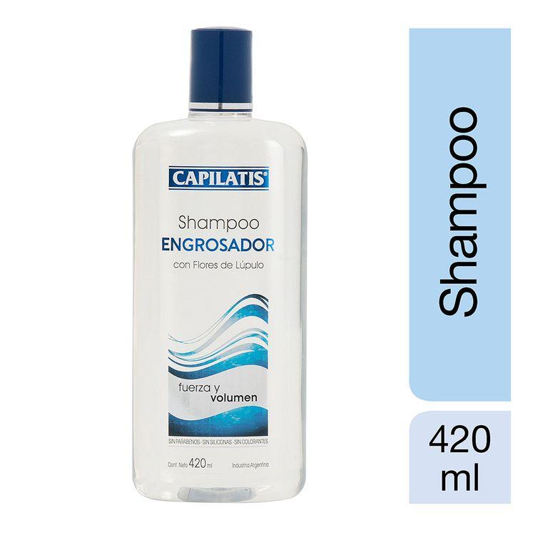 Shampoo-Capilatis-Engrasador-410-Ml-1-3971