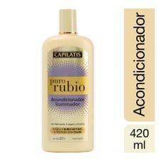 Acondicionador-Capilatis-Ilumina-Color-420-Ml-1-4023