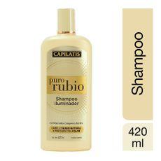 Shampoo-Capilatis-Iluminador-420-Ml-1-4025