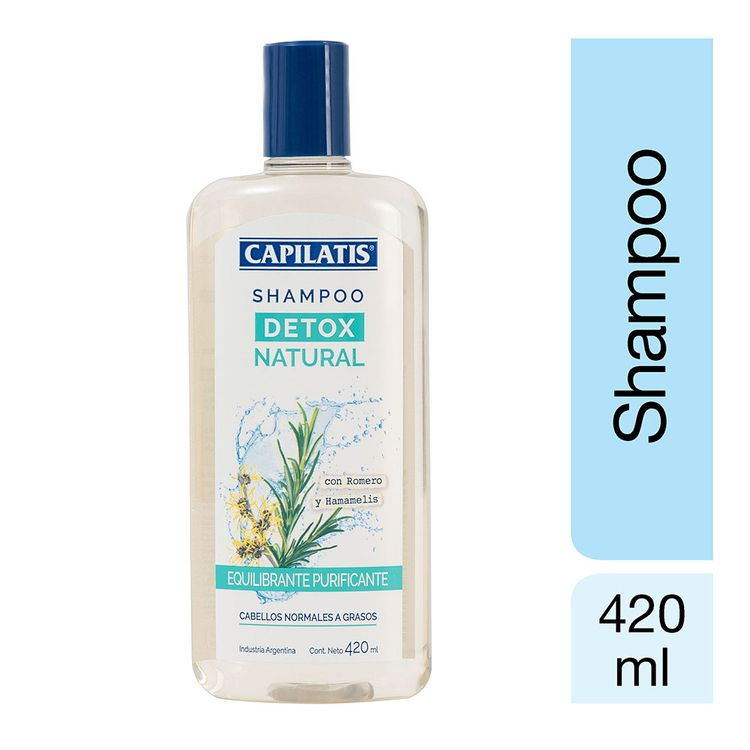 Shampoo-Capilatis-Equilibrance-410-Cc-1-6013