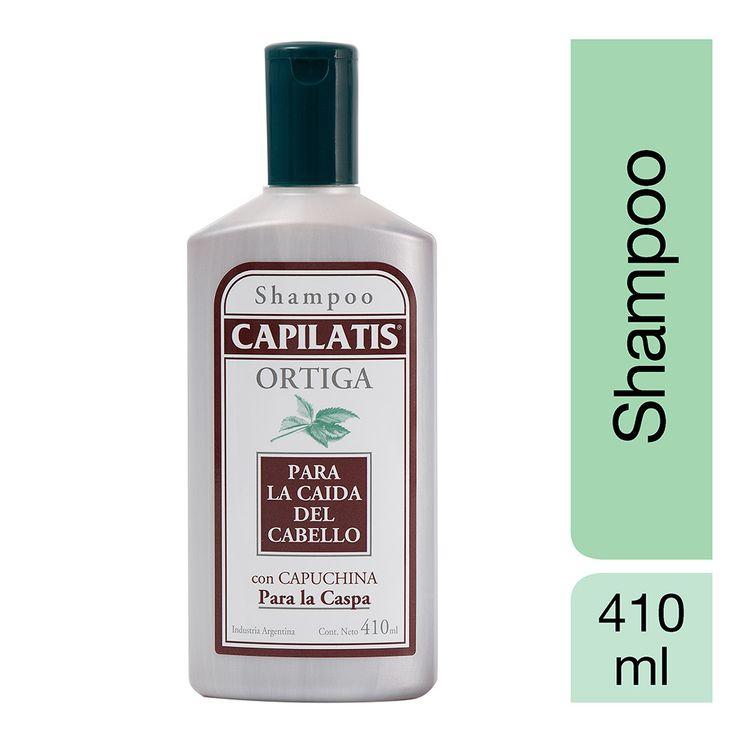 Shampoo-Anticaspa-Capilatis-Ortiga-410-Cc-1-11239