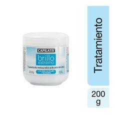 Tratamiento-Capilar-Capilatis-Brillo-Extremo-200-Gr-1-19956