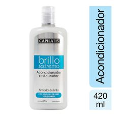 Acondicionador-Capilatis-Brillo-Extremo-410-Ml-1-19962