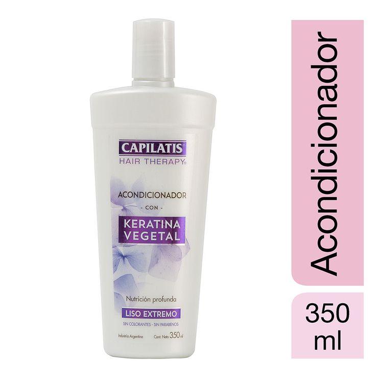 Acondicionador-Capilatis-Keratina-350-Ml-1-27514