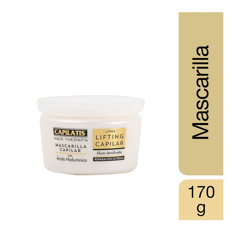 Mascara-Capilar-Capilatis-lifting-con-cido-Hialur-nico-pot-gr-170-1-37408