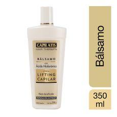 B-lsamo-Capilatis-lifting-con-cido-Hialur-nico-bot-ml-350-1-37443