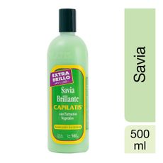 Savia-Vegetal-Capilatis-Brillant-500-Ml-1-41077
