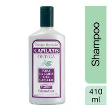 Shampoo-Capilatis-Ortiga-Cardo-350-Ml-1-47369