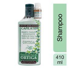 Shampoo-Capilatis-Ortiga-Concentrado-X-410-Ml-1-246603