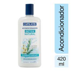 Acondicionador-Capilatis-Equil-purifica-Presentacion-Ii-Equil-purificante-Pvc-X-420-Cc-1-312856