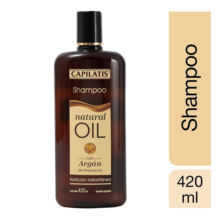 Shampoo-Capilatis-Natural-Oil-420-Ml-1-456800