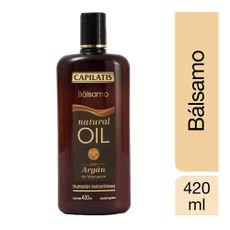 Capilatis-Natural-Oil-Balsamo-420-Ml-1-457911