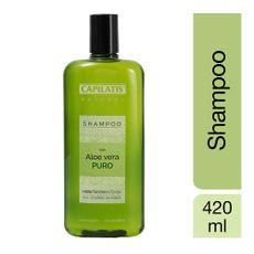 Shampoo-Capilatis-Aloe-Vera-420-Ml-1-581094