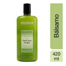 B-lsamo-Capilatis-Aloe-Vera-420-Ml-1-581097