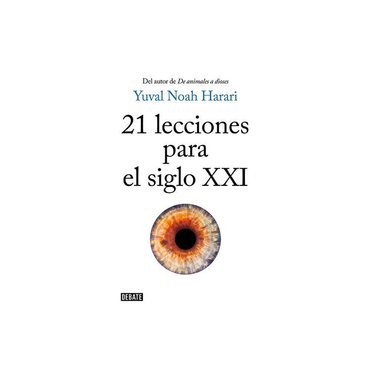 21-Lecciones-Para-El-Siglo-Xxi-1-353709