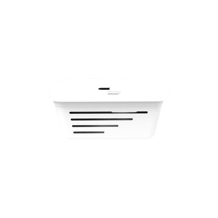 Caja-Org-Soprano-31x19x12-5l-Blanca-Con-Tapa-1-870529