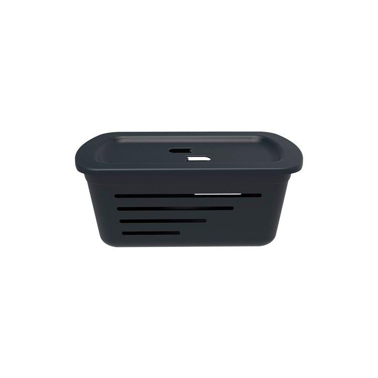 Caja-Org-Soprano-31x19x12-5l-Negro-Con-Tapa-1-870534