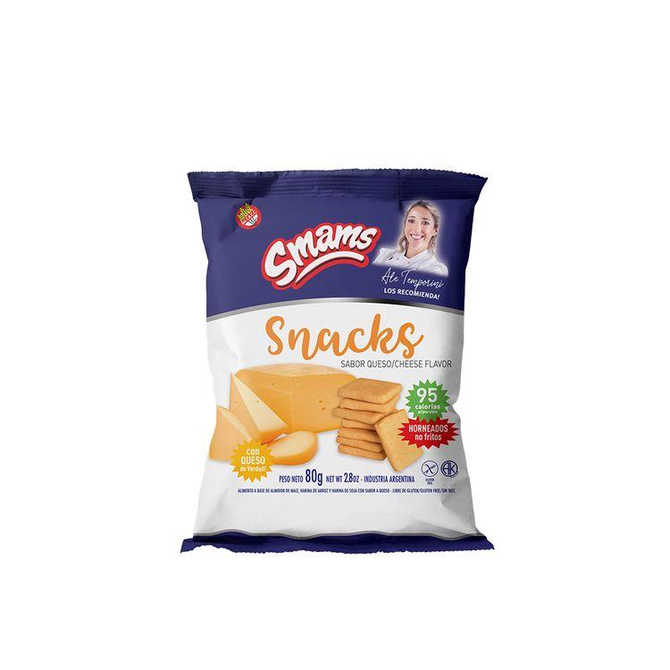 Snacks-Smams-Sabor-Queso-X80gr-1-870573